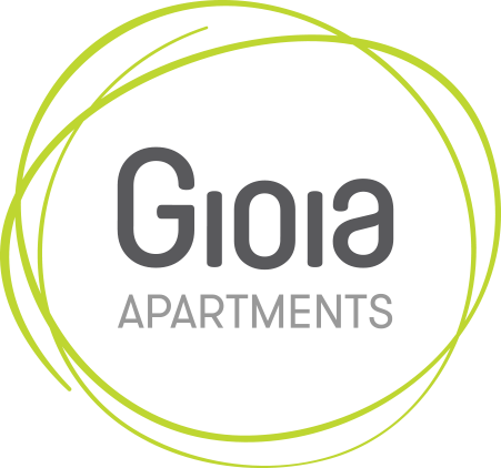 gioiapartments